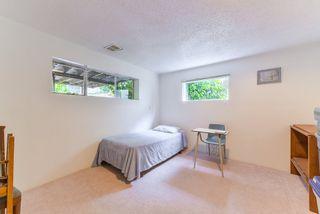 "Photo 17: 11366 LOUGHREN Drive in Surrey: Bolivar Heights House for sale in ""BIRDLAND"" (North Surrey)  : MLS®# R2373377"