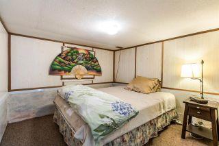Photo 13: 430 GARRETT Street in New Westminster: Sapperton House for sale : MLS®# R2411143