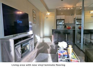"Photo 4: 225 13789 107A Avenue in Surrey: Whalley Condo for sale in ""Quattro II"" (North Surrey)  : MLS®# R2326632"