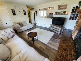 Photo 15: 717 Arthur Avenue in Estevan: Centennial Park Residential for sale : MLS®# SK870363