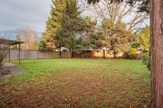 Photo 17: 7448 140 STREET in Surrey: East Newton House for sale : MLS®# R2019383