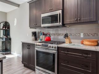 Photo 7: 2 Riverwood Rise SW: Black Diamond House for sale : MLS®# C4065092