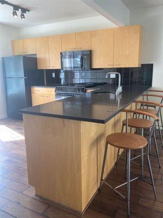Photo 4: 12 2208 29 Street SW in Calgary: Killarney/Glengarry Row/Townhouse for sale : MLS®# A1110804