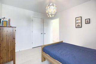 Photo 35: 148 Sunrise View: Cochrane Detached for sale : MLS®# A1049001