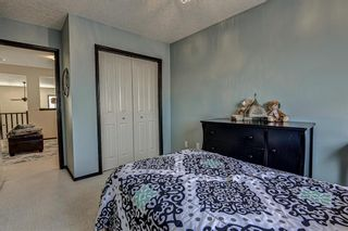 Photo 35: 192 Everoak Circle SW in Calgary: Evergreen Detached for sale : MLS®# A1089570