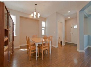 """Photo 9: 18066 70A AV in Surrey: Cloverdale BC House for sale in """"THE WOODS AT PROVINCETON"""" (Cloverdale)  : MLS®# F1317656"""
