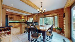 Photo 14: 231065 Range Road 54: Bragg Creek Detached for sale : MLS®# A1114176