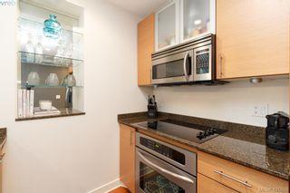Photo 15: 103 3610 Richmond Rd in VICTORIA: SE Mt Tolmie Condo for sale (Saanich East)  : MLS®# 834987