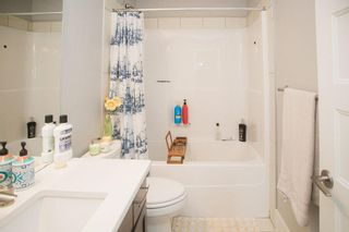 Photo 21: 3304 WEST Court in Edmonton: Zone 56 House for sale : MLS®# E4233300