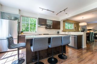 "Photo 15: 17 550 BROWNING Place in North Vancouver: Seymour NV Townhouse for sale in ""TANAGER"" : MLS®# R2371470"