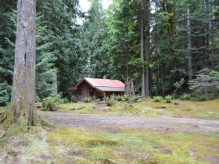 Photo 47: 320 Huck Rd in : Isl Cortes Island House for sale (Islands)  : MLS®# 863187