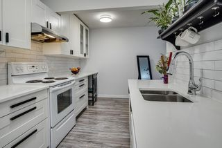 """Photo 8: 102 2245 WILSON Avenue in Port Coquitlam: Central Pt Coquitlam Condo for sale in """"MARY HILL PLACE"""" : MLS®# R2517415"""