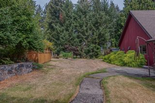 Photo 66: 781 Red Oak Dr in Cobble Hill: ML Cobble Hill House for sale (Malahat & Area)  : MLS®# 856110