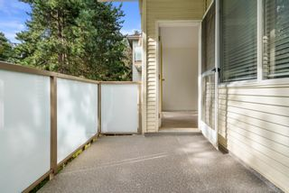 """Photo 19: 304 6742 STATION HILL Court in Burnaby: South Slope Condo for sale in """"WYNDHAM COURT"""" (Burnaby South)  : MLS®# R2621725"""