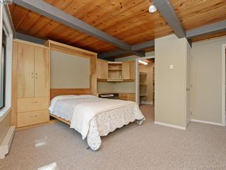 Photo 12: 3516 Richmond Rd in VICTORIA: SE Mt Tolmie House for sale (Saanich East)  : MLS®# 814977