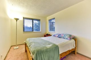 """Photo 17: 91 13880 74 Avenue in Surrey: East Newton Townhouse for sale in """"Wedgewood Estates"""" : MLS®# R2028512"""
