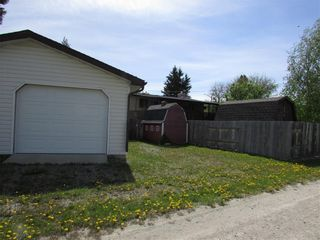 Photo 32: 206 8 Avenue NE: Sundre Detached for sale : MLS®# C4249461