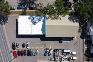 Photo 44: 3005 Saskatchewan Drive in Regina: Cathedral RG Commercial for sale : MLS®# SK841739