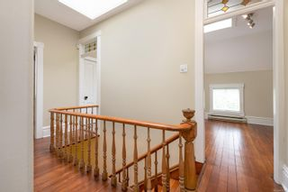 Photo 19: 375 Franklyn St in : Na Old City Other for sale (Nanaimo)  : MLS®# 857259