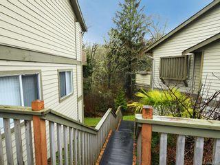 Photo 22: 26 2190 Drennan St in Sooke: Sk Sooke Vill Core Row/Townhouse for sale : MLS®# 833261