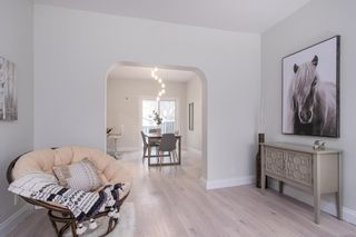 Photo 5: 59 Matheson Avenue in Winnipeg: Scotia Heights House for sale (4D)  : MLS®# 202028157