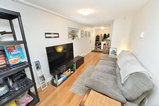 Photo 22: 6778 Central Saanich Rd in : CS Keating House for sale (Central Saanich)  : MLS®# 876042