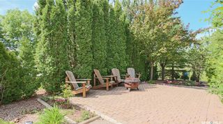 Photo 43: 418 Terra Nova Drive in Balgonie: Residential for sale : MLS®# SK859221