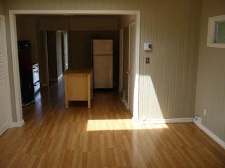 Photo 4: 2835 Adealaide in Sannich / Victoria: House for sale (Islands-Van. & Gulf)  : MLS®# 277321