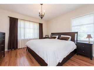 Photo 18: 46276 MARGARET Avenue in Chilliwack: Chilliwack E Young-Yale House for sale : MLS®# R2590889