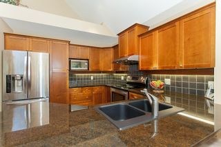 """Photo 21: 38 15450 ROSEMARY HEIGHTS Crescent in Surrey: Morgan Creek Townhouse for sale in """"CARRINGTON"""" (South Surrey White Rock)  : MLS®# R2182327"""