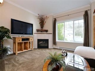 Photo 2: 765 Danby Pl in VICTORIA: Hi Bear Mountain House for sale (Highlands)  : MLS®# 723545