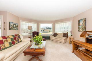 Photo 12: 5853 CAMBRIDGE Street in Chilliwack: Vedder S Watson-Promontory House for sale (Sardis)  : MLS®# R2602117