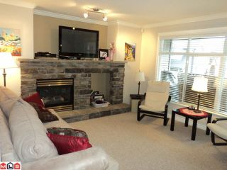 """Photo 2: 1 5965 JINKERSON Road in Sardis: Promontory Townhouse for sale in """"EAGLE VIEW RIDGE"""" : MLS®# H1202521"""