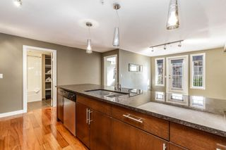 Photo 5: 103 417 3 Avenue NE in Calgary: Crescent Heights Apartment for sale : MLS®# A1039226