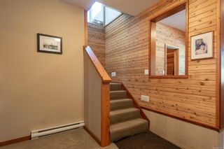 Photo 28: 6200 Race Point Rd in : CR Campbell River North House for sale (Campbell River)  : MLS®# 874889