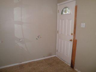 Photo 18: 21080 DEWDNEY TRUNK Road in Maple Ridge: Southwest Maple Ridge House for sale : MLS®# R2342178