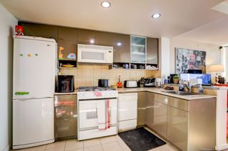 """Photo 12: 3101 928 BEATTY Street in Vancouver: Yaletown Condo for sale in """"Max"""" (Vancouver West)  : MLS®# R2539338"""