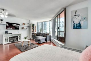 """Photo 13: 701 1333 HORNBY Street in Vancouver: Downtown VW Condo for sale in """"ARCHOR POINT"""" (Vancouver West)  : MLS®# R2589861"""