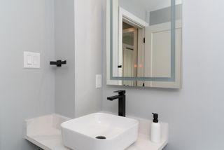 Photo 18: 13536 117 Avenue in Edmonton: Zone 07 House for sale : MLS®# E4247509