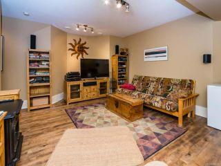 Photo 38: 1303 Ocean View Ave in COMOX: CV Comox (Town of) House for sale (Comox Valley)  : MLS®# 766620