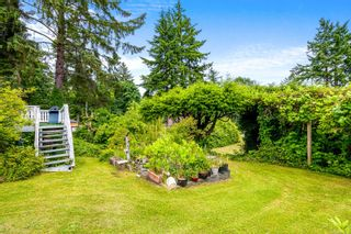 Photo 8: 3508 S Island Hwy in Courtenay: CV Courtenay South House for sale (Comox Valley)  : MLS®# 888292