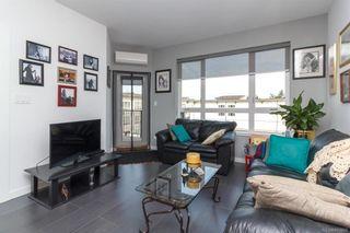 Photo 5: 439 2871 Jacklin Rd in Langford: La Langford Proper Condo for sale : MLS®# 800602
