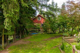 """Photo 30: 7245 210 Street in Langley: Willoughby Heights House for sale in """"SMITH PLAN"""" : MLS®# R2534572"""
