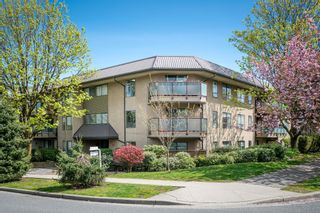 """Photo 23: 213 2150 BRUNSWICK Street in Vancouver: Mount Pleasant VE Condo for sale in """"MT PLEASANT PLACE"""" (Vancouver East)  : MLS®# R2161817"""