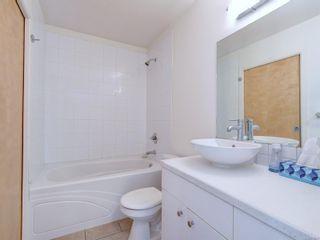Photo 13: 107 932 Johnson St in Victoria: Vi Downtown Condo for sale : MLS®# 879139