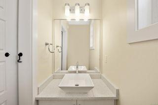 Photo 10: 6 4487 Wilkinson Rd in : SW Royal Oak Row/Townhouse for sale (Saanich West)  : MLS®# 859254