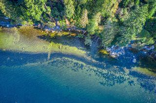 Photo 11: LOT 5 TILLICUM BAY Road in Sechelt: Sechelt District Land for sale (Sunshine Coast)  : MLS®# R2625763