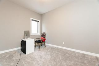 Photo 19: 27 Creemans Crescent in Winnipeg: Charleswood Residential for sale (1H)  : MLS®# 202102206