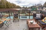 """Main Photo: 305 3939 KNIGHT Street in Vancouver: Knight Condo for sale in """"Kensington Point"""" (Vancouver East)  : MLS®# R2564330"""