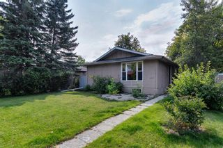 Main Photo: 2415 54 Avenue SW in Calgary: North Glenmore Park Detached for sale : MLS®# A1145528